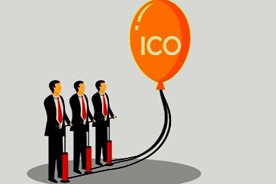 what is ICO and why we are interested in it