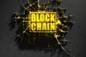 Blokchain will allow holding honest elections on the Internet. And not only that.