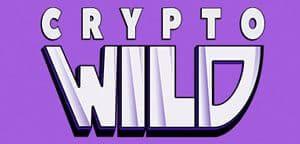 Crypto Wild