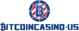 bitcoin casino us