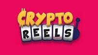 cryptoreels online BTC casino