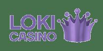 loki bitcoin casino