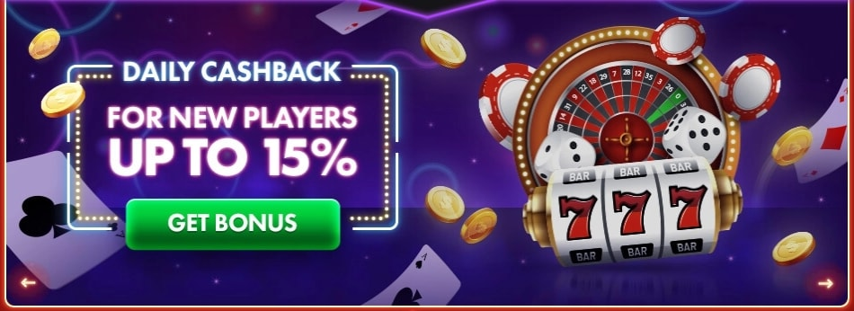 7bit bitcoin casino