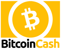 bitcoincash casinos online