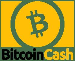 bitcoincash casinos online