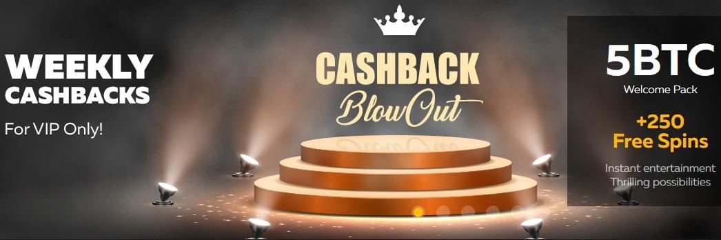 fortune jack casino bonus