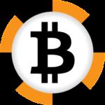bitcoin-cash-casino