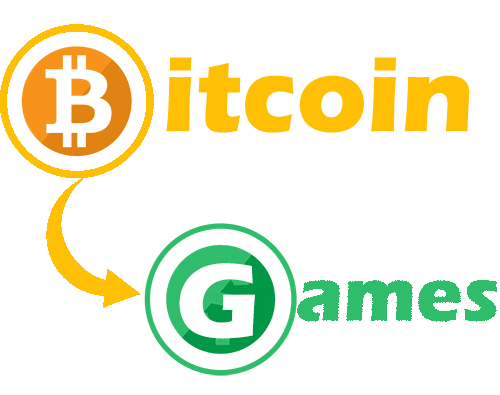 bitcoin gambling games - full collection