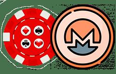 casino-monero