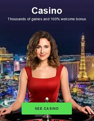 cloudbet casino mobile live games