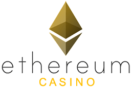 ethereum online casinos