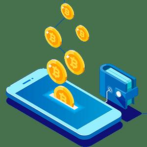 high payout bitcoin casino