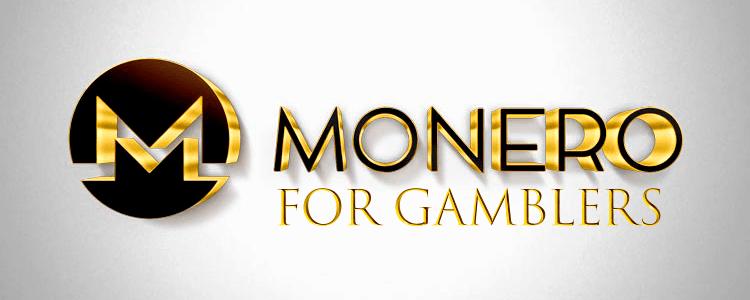 monero casino games