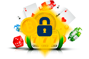safe bitcoin casinos