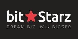 bitstarz bitcoin online casino