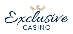 exclusive casino bitcoin