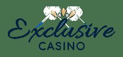 exclusive casino bitcoin