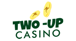 twoup casino bitcoin