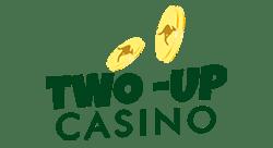 twoup casino bitcoin