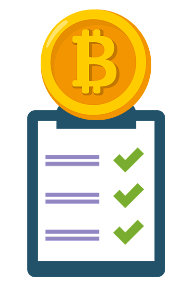 Advantages of using bitcoin online casinos
