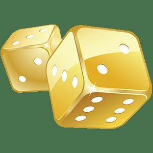 play and win bonus