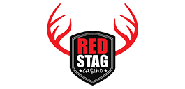 redstag casino btc