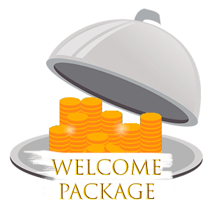 welcome packge