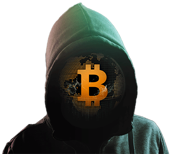 anonymous bitcoin casino