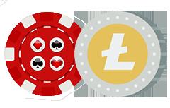 litecoin casino