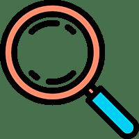 search no deposit bonus