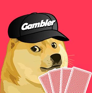 casino dogecoin