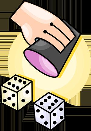 dice-bitcoin-casino