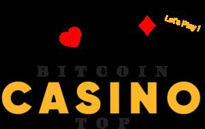 Bitcoin Casinos Top logo