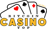 International Bitcoin Casino Offers