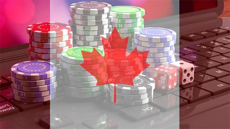 best-bitcoin-casino-canada