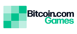 bitcoincom games