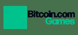 bitcoincom games