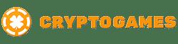 crypto games casino
