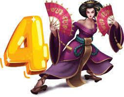 FortuneJack casino fourth deposit bonus
