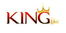 kingbit casino btc