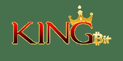 kingbit casino btc
