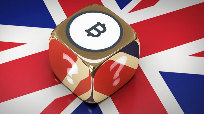 uk bitcoin casino