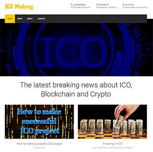 BitcoinCasinoTop-History-2018