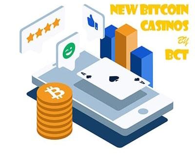 """Kaip užsidirbti Bitcoin? Sužinokite, kaip uždirbti nemokamą """"Bitcoin 2021"""""""